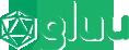 Gluu homepage